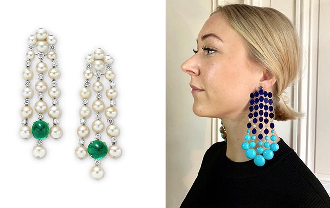 6 Jewelry Designers Who Will Be Huge in 2019