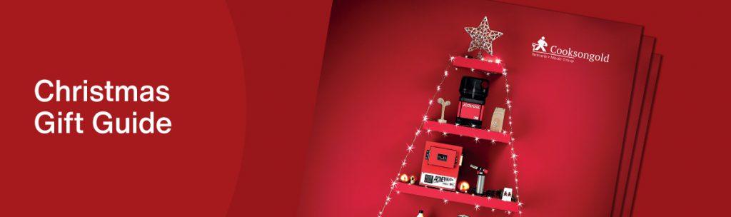 Unique Christmas Gift Ideas